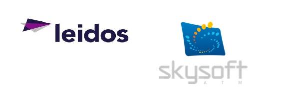 leidos-skysoft
